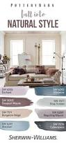 Living Room Colors With Grey Couch 47 Best Pottery Barn Paint Collection Images On Pinterest Wall