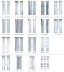 ideas window treatments and search on pinterest window treatment