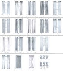 window treatment styles window treatment design cornelius nc