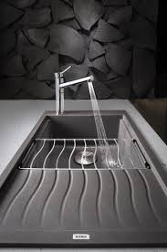 Blanco Kitchen Faucets by Kitchen Sink Experience Blanco Kitchen Sinks Blanco Granite