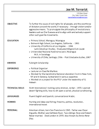 Sample Resume Format For Freshers Software Engineers by Resume Name Free Resume Example And Writing Download
