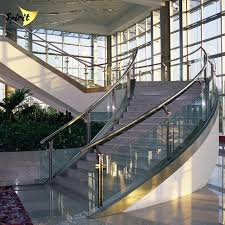 buy cheap china glass stainless steel railing products find china