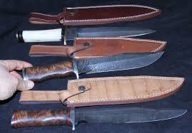 Damascus Kitchen Knives For Sale by Cheap Damascus Knives For Christmas Gunsamerica Digest
