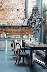 shabby chic kitchen decorating ideas bluestone wall for kitchen decor ideas blogdelibros