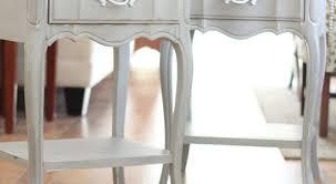 Shaker Style Nightstand Desk Sony Dsc Distressed Writing Desk Friendliness Home Office