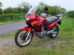 honda transalp for sale honda transalp xl650v 2001