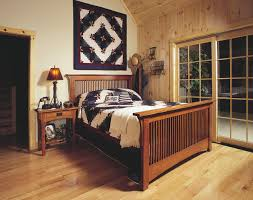 Arts And Crafts Style Bedroom Furniture Laptoptablets For Arts And - Arts and craft bedroom furniture