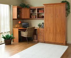 Built In Cupboard Designs For Bedrooms Wall Units Inspiring Built In Cabinet Designs Bedroom Built In