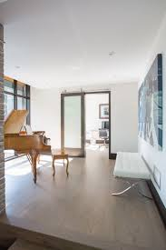 Modern Home Interior Design 2014 Modern Home Aiming At Converting Traditionalists By David Small