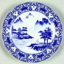 china designs 93 china designs china marble inlay work handmade border designs