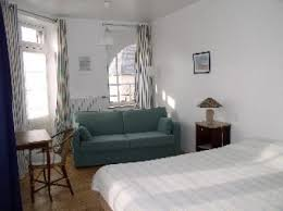 guide des chambres d h es de charme les chambres d hotes en finistere annuaire et carte