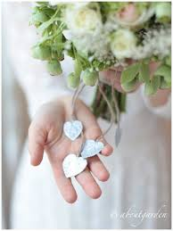 Shabby Chic Wedding Bouquets by Shabby Chic Wedding Bouquet Names Of Loved Ones That Have Passed