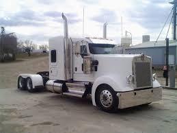 kenworth truck bumpers kenworth photos