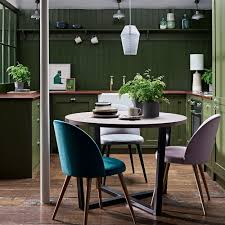 what color goes with green cabinets green kitchen ideas cabinets walls and more in shades of