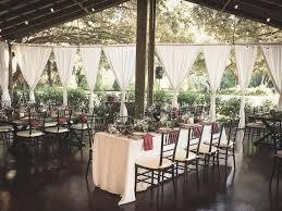 local wedding venues buckingham farms wedding venues jardin floral design