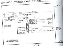 2001 hyundai accent ecu wiring diagram diagrams performance inc ecm