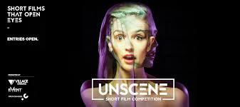 www short unscene short film competition open channel