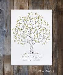 top 10 best unique wedding guest book ideas heavy