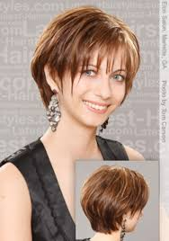 backs of short hairstyles for women over 50 image result for hairstyles for short hair women over 60 boby