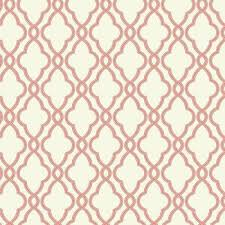 wa7715 waverly classics hampton trellis wallpaper by york