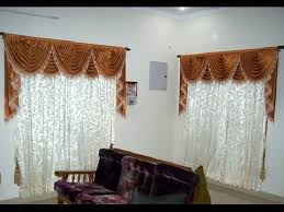 Curtains And Blinds 4 Homes Curtains And Blinds Ideas Youtube
