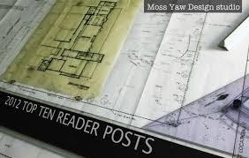 Top 10 Design Blogs Best Of 2012 Design Blog Top 10 Myd Blog Moss Yaw Design Studio
