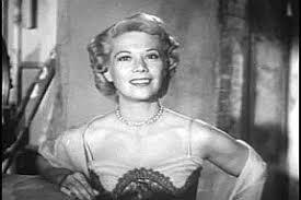 chevy black friday commercial actors dinah shore u0026 chevrolet u201d1951 1963 the pop history dig