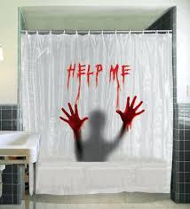 Snoopy Shower Curtain by Help Me Shower Curtain Superhero Comic Shower Curtain Bathroom