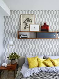 Lowes Bedroom Light Fixtures Best Bedroom Lighting Closing Down The Space Bedroom Lighting