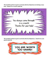 where can i buy 100 grand candy bars best 25 candy bar sayings ideas on candy sayings