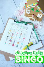 303 best christmas images on pinterest christmas activities