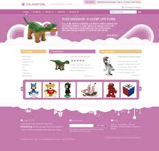 rounded universal magento template u2014 templates master