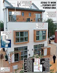 eco friendly floor plans 79 environmentally friendly home designs eco friendly home