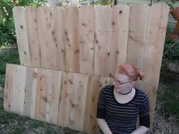 Queen Size Headboards And Footboards by Diy Headboard And Footboard U2013 Lifestyleaffiliate Co