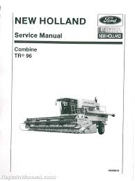 100 service manual 1680 axial flow combine inline mixed