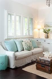 Aqua Accent Chair Living Room White And Aqua Living Room On Living Room With Aqua