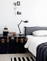 Masculine Bedroom Design Ideas Masculine Bedroom Design Ideas