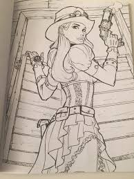grimm fairy tales coloring book different seasons