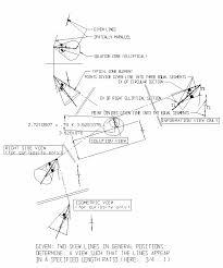 descriptive geometry wikipedia
