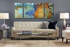 wall art designs awesome wall art large canvas prints large