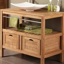 armoire de cuisine leroy merlin armoire salle de bain leroy merlin