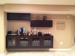 ikea besta cabinet wall unit home u0026 decor ikea best ikea besta