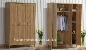 3 Door Closet Door Cupboard Designs For Bedrooms Wardrobe With Sliding Doors