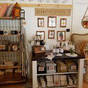 Home Design Store Waco Tx Harp Design 41 Photos U0026 25 Reviews Furniture Stores 808 N