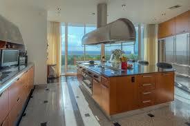 williams u0027 miami penthouse sold