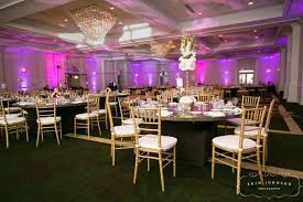 Cheap Wedding Venues Affordable Wedding Venues Minneapolis Tbrb Info