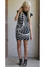 optical illusion dress black bcbg dresses black aldo wedges optical illusion by