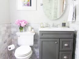 bathroom 55 perfect beach bathroom decor ideas 54 upon home
