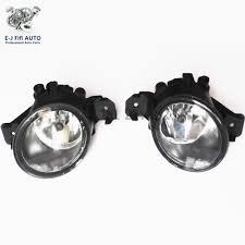nissan armada for sale dubai car styling halogen fog font b lights b font fog lamps font b for b font jpg