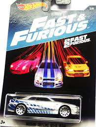 nissan r34 fast and furious wheels 2017 fast u0026 furious nissan skyline gt r r34 0000238